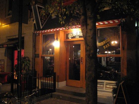 rubirosa-nyc-mulberry-street
